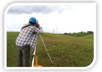 survey topografi